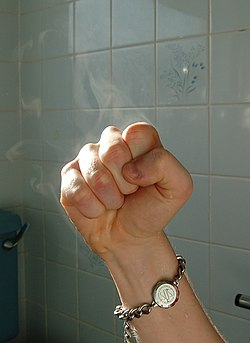 Fist picture.jpg