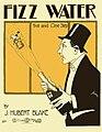 Fizz Water.jpg