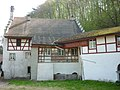 Flaach Untermühle.jpg