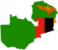 Flag-map of Zambia.png