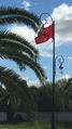 Flag Always Flying High by Kalra.png