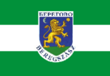 Flag of Beregove.png