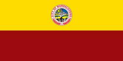 Flag of Mandaluyong.png