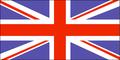 Flag of the United Kingdom (WFB 2000).png