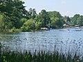 Flakensee bei Erkner - geo.hlipp.de - 36740.jpg