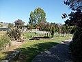 Flat Hills Cafe, Ohingaiti, Nueva Zelanda - panoramio.jpg