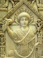 Flavius Anastasius Probus 01b.JPG