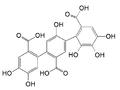 Flavogallonic acid.png