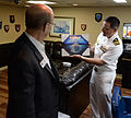 Fleet Week Port Everglades 150506-N-AO823-106.jpg