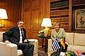 Flickr - Πρωθυπουργός της Ελλάδας - Αντώνης Σαμαράς - Angela Merkel - Επίσκεψη στην Αθήνα (7).jpg