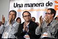 Flickr - Convergència Democràtica de Catalunya - 16è Congrés de Convergència a Reus (44).jpg
