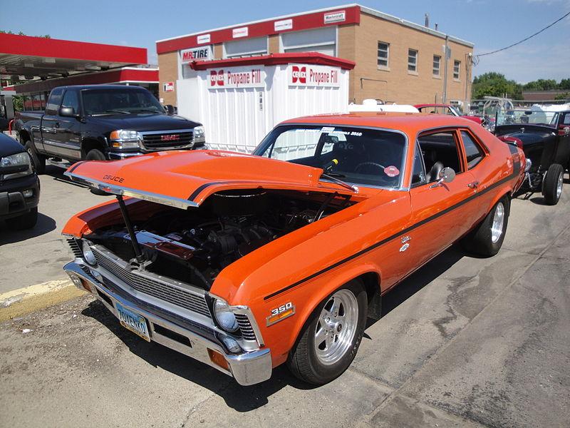 File:Flickr - DVS1mn - 70 Chevrolet Nova (2).jpg