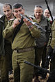Flickr - Israel Defense Forces - Chief of Staff Visits Ground Forces.jpg