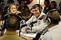Flickr - Israel Defense Forces - Lt. Gen. Gabi Ashkenazi Launches Shirutrom Telethon, Dec 2010.jpg