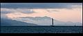 Flickr - Laenulfean - San Francisco Bay.jpg