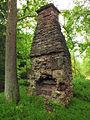 Flickr - Nicholas T - Forrest H. Dutlinger Natural Area (Revisited) (13).jpg