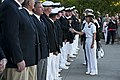 Flickr - Official U.S. Navy Imagery - Rear Adm. Graf visits Canada..jpg