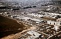 Flickr - Orange County Archives - Dover and Westcliff Dr., Newport Beach, 1966.jpg