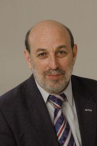 Flickr - Saeima - 10.Saeimas deputāts Boriss Cilevičs.jpg