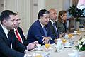 Flickr - Saeima - Solvita Āboltiņa tiekas ar Mihailu Saakašvili (5).jpg