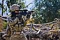 Flickr - The U.S. Army - On patrol (2).jpg