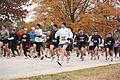 Flickr - The U.S. Army - www.Army.mil (175).jpg