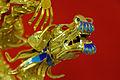 Flickr - archer10 (Dennis) - DSC 5837 - Dragon Fire.jpg