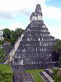 Flickr - archer10 (Dennis) - Guatemala-1643.jpg