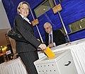 Flickr - europeanpeoplesparty - EPP Congress Bonn (12).jpg