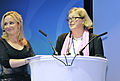 Flickr - europeanpeoplesparty - EPP Congress Warsaw (636).jpg