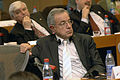 Flickr - europeanpeoplesparty - EPP Political Bureau 9 November 2006 (54).jpg