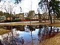 Flood 2010 - Druviems - panoramio (1).jpg