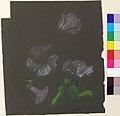 Floral Design MET 28.40.7.jpg