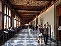 Florence, Italy - panoramio (142).jpg
