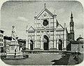 Florence (1907) (14804405483).jpg