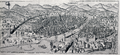 Florence - View with Chain - woodcut.png