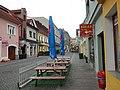 Floriánova Prešov 17 Slovakia.jpg