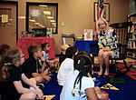 Florida's first lady visits MacDill 120912-F-MA978-001.jpg