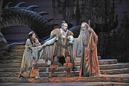 Florida Grand Opera - Flickr - Knight Foundation (28).jpg