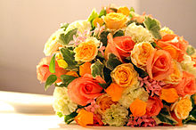 Flower Bouquet.jpg