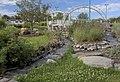 Flower Garden Amqui (35189862190).jpg