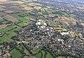 Flug -Nordholz-Hammelburg 2015 by-RaBoe 0219 - Leeste.jpg