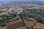 Flug -Nordholz-Hammelburg 2015 by-RaBoe 0623 - Bergheim.jpg