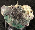 Fluorite-Beryl-143191.jpg