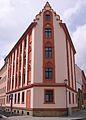 Flutstraße 5.jpg