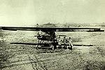 Fokker F.II H-NABD KLM (7585235248).jpg