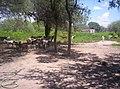 Fondo casa de Elisa - panoramio.jpg