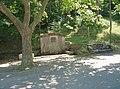 Font de Fontfreda 2012 07 19 03.jpg