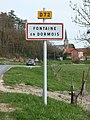 Fontaine-en-Dormois-FR-51-panneau d'agglomération-a1.jpg