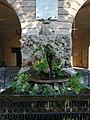 Fontana dei due leoni- piazza Orsini.jpg